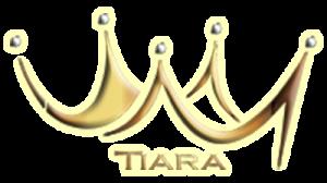 MutiaraTechLogo